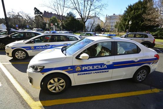V Makarski streljali na hišo nekdanjega slovenskega nogometaša Laliča