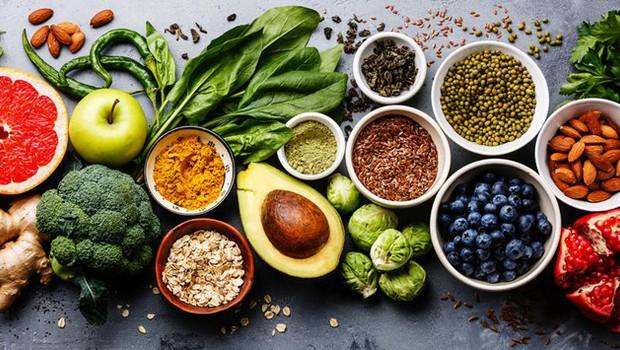 Bomo jedilnike spreminjali mi ali jih bo narava? (foto: Shutterstock)
