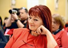 Marta Turk: Legenda slovenskega ženskega podjetništva