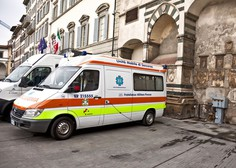 Smrtonosna tradicija: V Italiji pri nezakonitem obrezovanju umrl petmesečni deček!