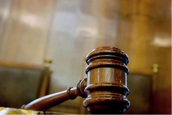 Sodba Pavliču za poskus uboja taksista v Domžalah pravnomočna