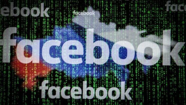 Facebook pred evropskimi volitvami zaostruje pravila oglaševanja (foto: profimedia)