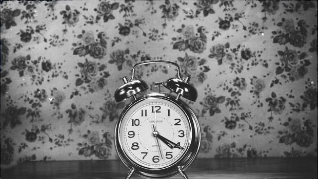 Ponoči smo premaknili uro na poletni letni čas (foto: profimedia)