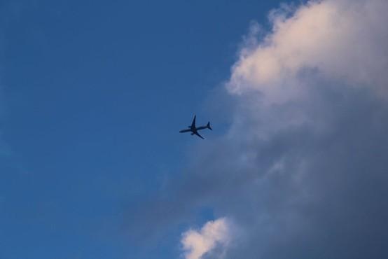 V letalski nesreči v Nemčiji umrla ena najbogatejših Rusinj