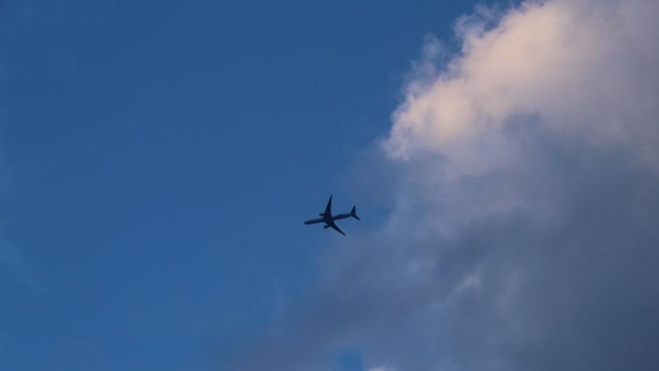 V letalski nesreči v Nemčiji umrla ena najbogatejših Rusinj (foto: Profimedia)