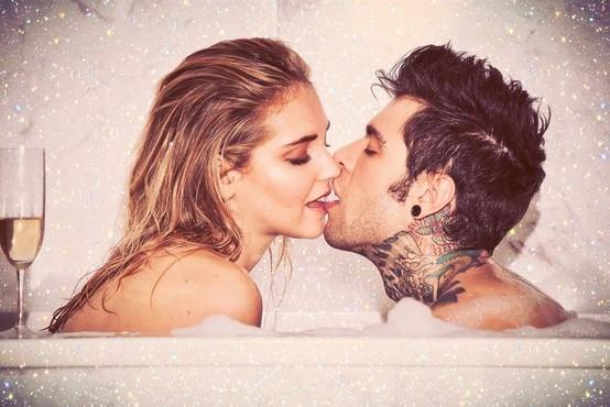 Poročeni pari razkrili, kako pogosto v resnici seksajo