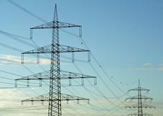 Goljufi ne počivajo: Elektro energija opozarja, da v njenem imenu terjajo neobstoječe dolgove