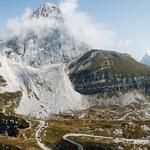 7 naravnih čudes Slovenije, ki jih lahko obiščite še to poletje (foto: unsplash)