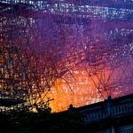 Požar v Notre Dame pod nadzorom (foto: Profimedia)