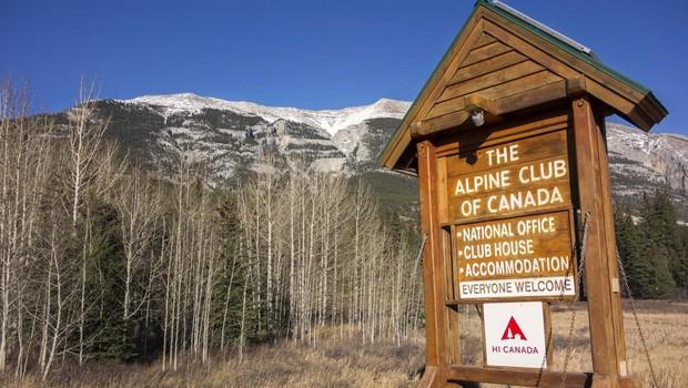 V kanadskih gorah umrli trije svetovno znani alpinisti (foto: Profimedia)
