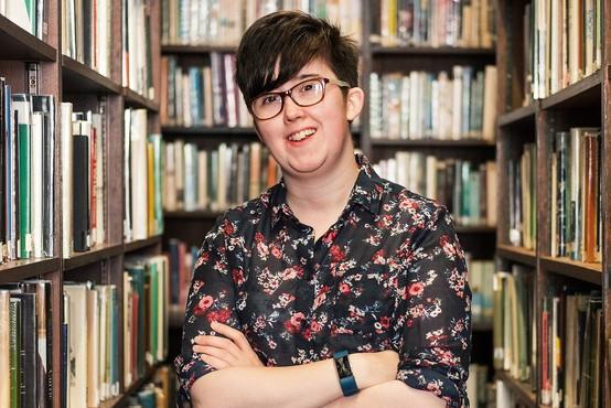 Odgovornost za smrt novinarke Lyre McKee je prevzela skupina Nova Ira