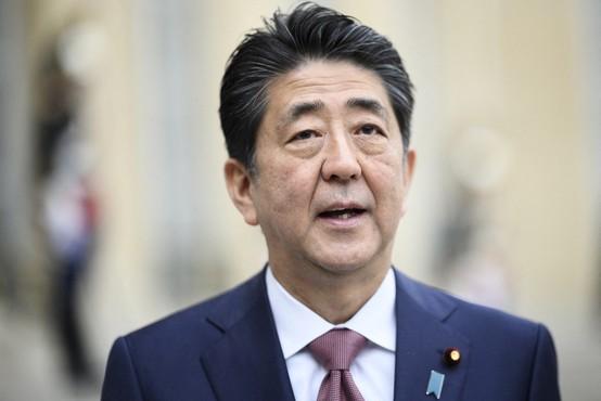 Japonska bo plačala odškodnino žrtvam prisilne sterilizacije
