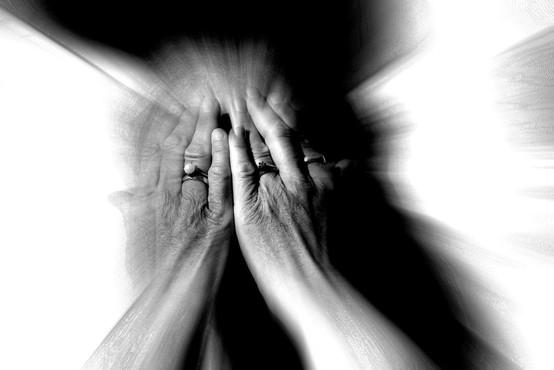 Državni zbor potrdil novelo za ustrezno podporo žrtvam kaznivih dejanj