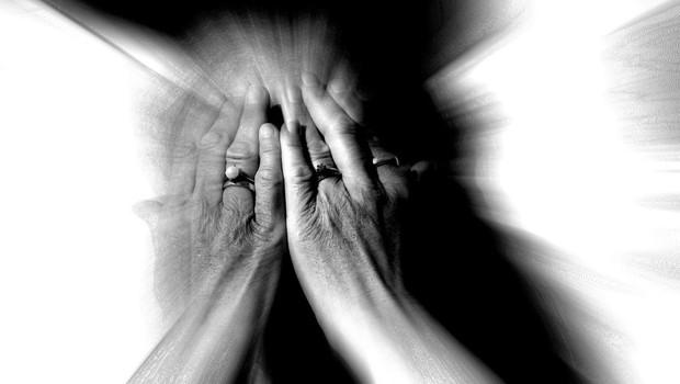 Državni zbor potrdil novelo za ustrezno podporo žrtvam kaznivih dejanj (foto: profimedia)