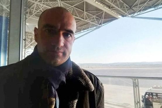 Na Cipru doslej našli 4 žrtve serijskega morilca, ostale še iščejo