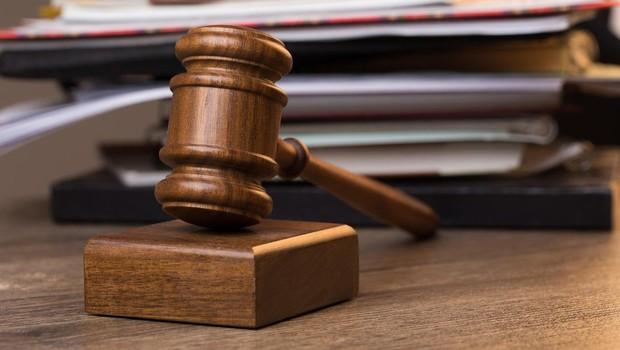 Vrhovno sodišče v primeru spolnega napada na žensko, ki je spala, pritrdilo višjemu sodišču (foto: Profimedia)