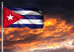 EU zaradi enostranskih ukrepov na Kubi grozi ZDA z ukrepi