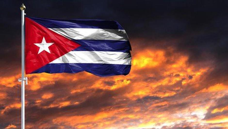 EU zaradi enostranskih ukrepov na Kubi grozi ZDA z ukrepi (foto: profimedia)