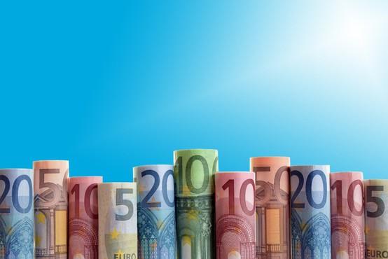 Slovenija: Razbremenjen regres se bo poznal v denarnicah