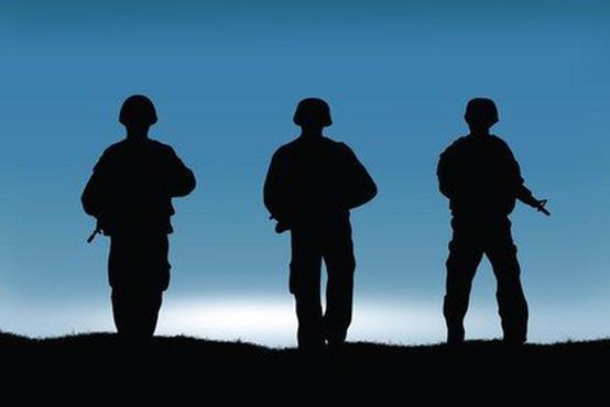 Število prijav spolnih napadov v ameriški vojski narašča, poroča Pentagon