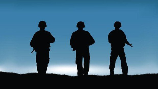 Število prijav spolnih napadov v ameriški vojski narašča, poroča Pentagon (foto: profimedia)