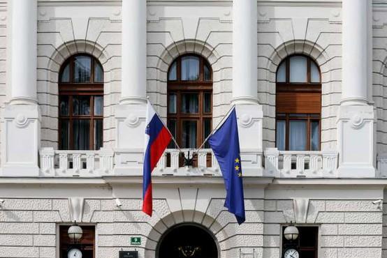 Predobravnavni narok za nekdanje novinarje Dnevnika zaradi objave policijskih prisluhov