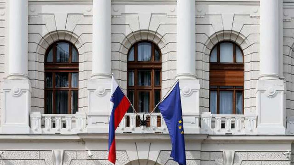 Predobravnavni narok za nekdanje novinarje Dnevnika zaradi objave policijskih prisluhov (foto: STA)