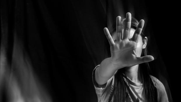 Na področju trgovine z ljudmi prevladuje spolno izkoriščanje žrtev (foto: profimedia)