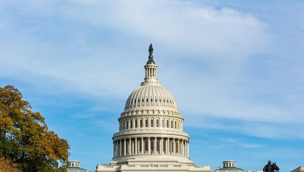 ZDA mladoletnim migrantom ukinjajo pravno pomoč, izobrazbo in rekreacijo (foto: Profimedia)