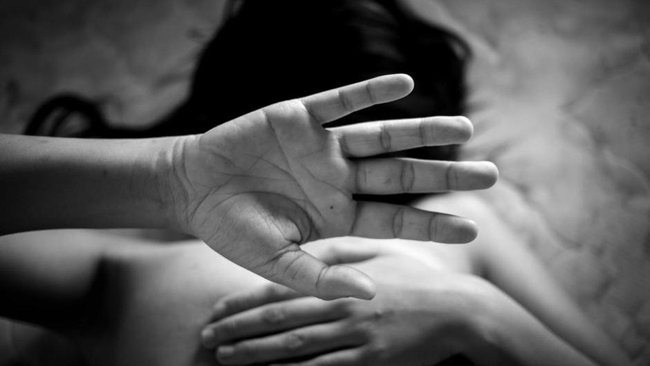 Javna skrivnost je postala uradna: Univerza Ohio je priznala spolne zlorabe športnega zdravnika (foto: profimedia)
