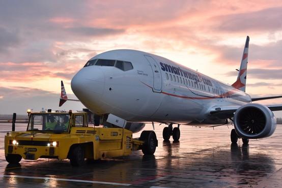 Po dveh hudih nesrečah so pri Boeingu priznali napako na simulatorjih letal 737 max