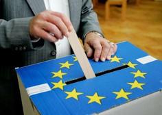 Izteka se kampanja pred nedeljskimi evropskimi volitvami
