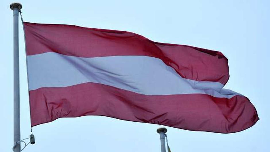 V javnost prišle nove podrobnosti o avstrijski aferi Ibiza (foto: STA/Tamino Petelinšek)