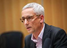 Minister Pikalo ostro obsodil primer spolne zlorabe v enem od vrtcev