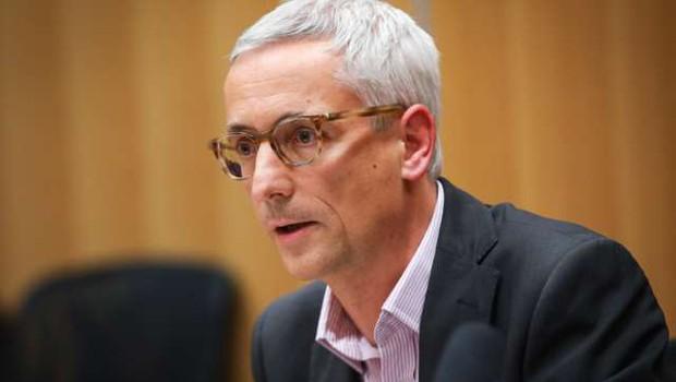 Minister Pikalo ostro obsodil primer spolne zlorabe v enem od vrtcev (foto: Anže Malovrh/STA)