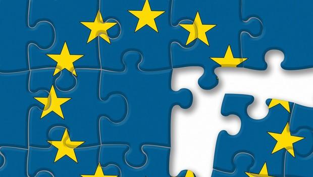 Evropske volitve: Ponekod danes volijo, pri nas volilni molk (foto: profimedia)
