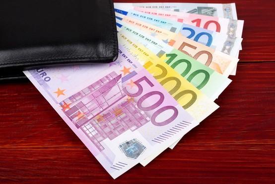 Hrvaška resno v priprave za uvedbo evra