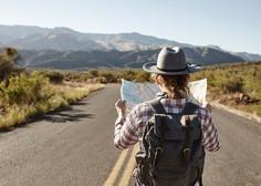 Kako vas življenje opozarja, da ste na napačni poti
