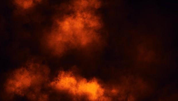 Rusija: V tovarni streliva odjeknilo več eksplozij (foto: profimedia)