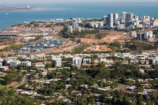 Več mrtvih v strelskem pohodu 45-letnika na severu Avstralije