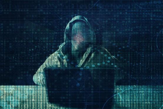 NLB svari pred poskusi prevare z lažnimi e-sporočili