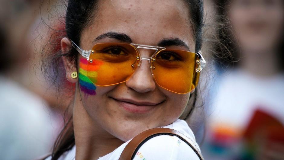 Nemčija o popolni prepovedi 'terapij' za spreobrnitev homoseksualcev (foto: profimedia)