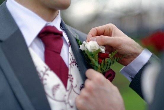 Zgodovinska odločitev za Ekvador: Ustavno sodišče je odobrilo istospolne poroke