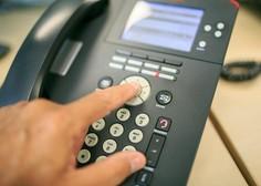 Katoliška cerkev v ZDA bo uvedla telefonsko linijo za prijave spolnih zlorab