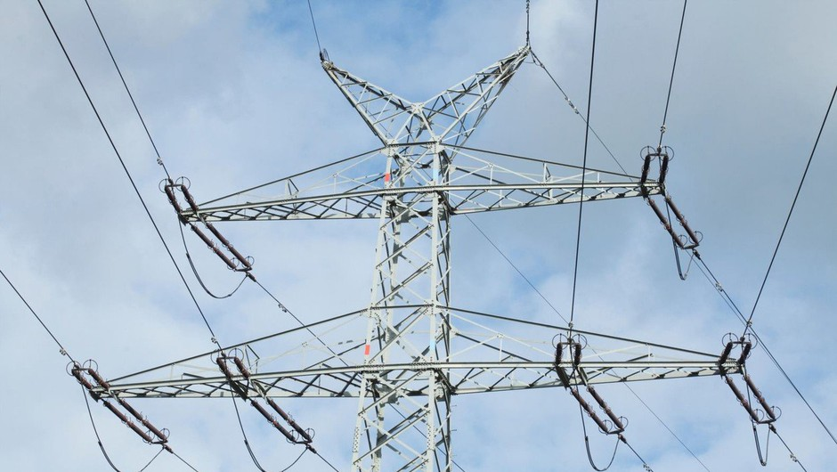 Argentina in Urugvaj znova brez težav pri dobavi električne energije (foto: profimedia)