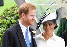 Princ Harry razrešil sodni spor z britanskim tabloidom