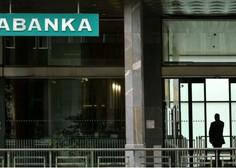 Ministrstvo za finance: Kupnina od Abanke za demografski sklad in za zniževanje dolga