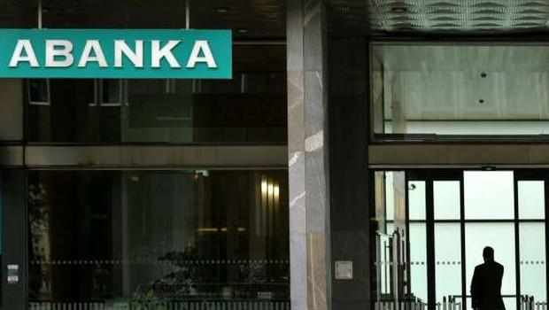 Ministrstvo za finance: Kupnina od Abanke za demografski sklad in za zniževanje dolga (foto: STA)