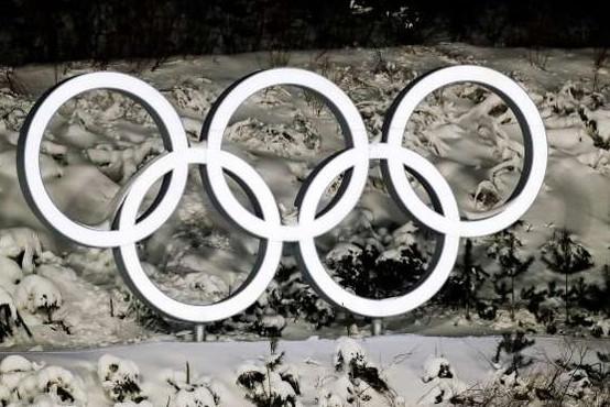 Italija bo prirediteljica zimskih olimpijskih iger leta 2026