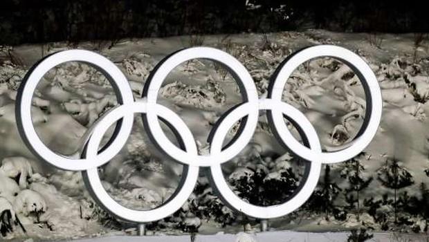Italija bo prirediteljica zimskih olimpijskih iger leta 2026 (foto: Profimedia)